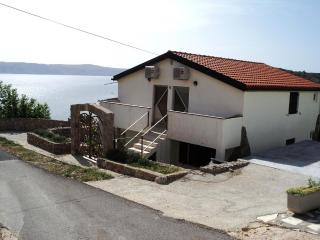 VILLA LIZA - Karlobag vacation rentals