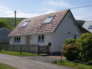 croyde holiday home selfcatering sleeps 6 - Croyde vacation rentals