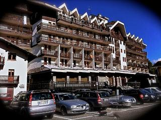 Monte Rosa Ski charming apartment - Gressoney Saint Jean vacation rentals