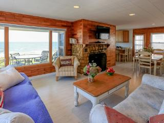 4 bedroom House with Internet Access in Southold - Southold vacation rentals