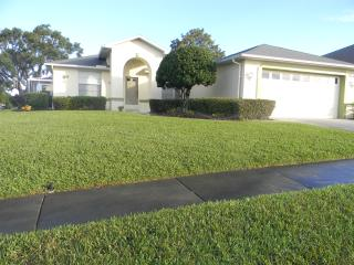 Nice Villa with Internet Access and A/C - Hudson vacation rentals