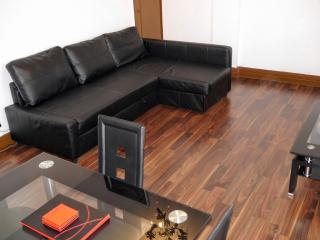 1 BR - Dudley, Marble Arch / Edgware Road - London vacation rentals