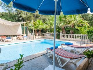 VP23 Can Panxa - Sa Pobla vacation rentals