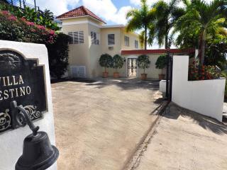 Villa Destino - Tropical Estate w/Private Pool - Isla de Vieques vacation rentals