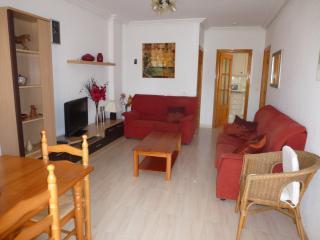 Location de rêve 90m² plein pied proche andalousie - Aguilas vacation rentals