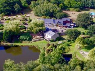 Moulin le Ponto - Pontivy vacation rentals