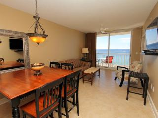 Majestic Beach Resort T2 Unit 902 - Panama City Beach vacation rentals