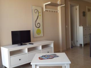 1 bedroom Apartment with Internet Access in Caleta de Fuste - Caleta de Fuste vacation rentals