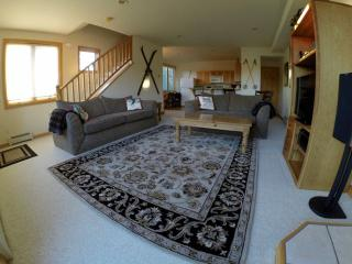 Relaxing Ski Retreat Mountain Views - Breckenridge vacation rentals