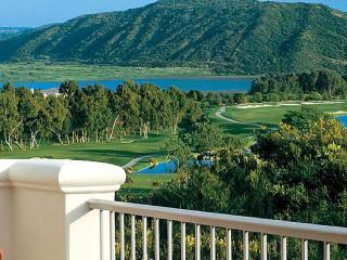 Luxurious Villa at the Four Seasons Sleeping 8 - Carlsbad vacation rentals