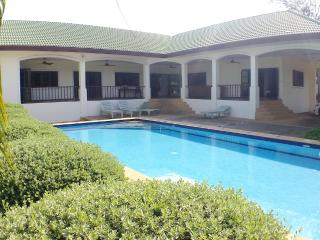 Villas for rent in Khao Tao: V5311 - Khao Tao vacation rentals
