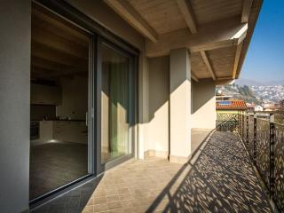 LAKE HOME HOLIDAY   SET - Cernobbio vacation rentals