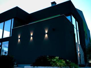Apartment Studio Mansarda OliveCharm - Umag vacation rentals