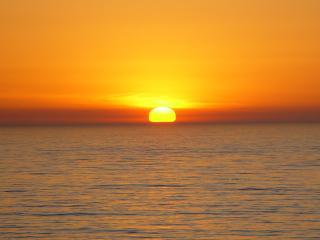 Seashore Delight- 100 Yards to the Beach-Oceanside - Virginia Beach vacation rentals