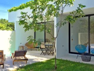 SAASIL Garden Villa #02 - Tulum vacation rentals