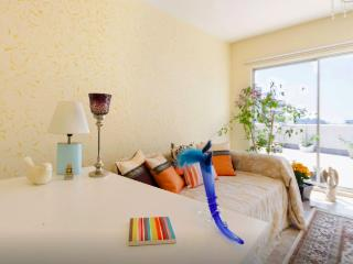 Beautiful PENTHOUSE Double bedroom private terrace - Quito vacation rentals