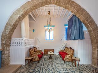 Louloudi Traditional House Koskinou / Rhodes - Koskinou vacation rentals