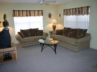 KB4870-108 Kiawah Bay - New Smyrna Beach vacation rentals