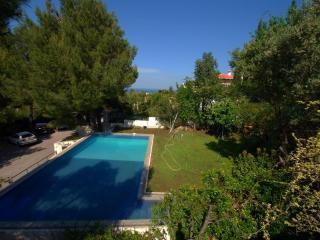 Pare Pere - Denia vacation rentals
