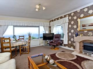 Tanna Nivas located in Paignton, Devon - Paignton vacation rentals