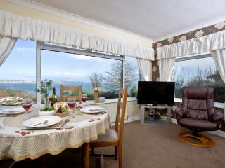 Tanna Nivas located in Paignton, Devon - Paignton vacation rentals