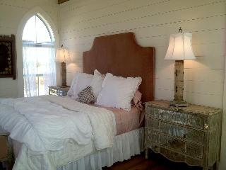1 bedroom House with Satellite Or Cable TV in Brenham - Brenham vacation rentals