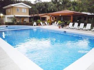 Equipped holiday house in Costa Rica - Playas del Coco vacation rentals