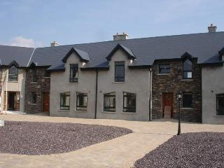 Dingle Holiday Village - Dingle vacation rentals
