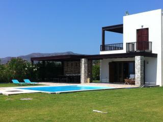 Louloudi Sea Front Villa Kiotari / Rhodes - Kiotari vacation rentals