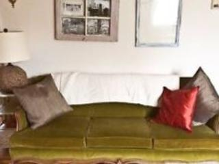 Nice Studio with Internet Access and Television - Kingston vacation rentals