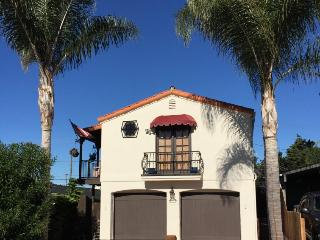 Paseo Mateo:  All of San Clemente! - San Clemente vacation rentals