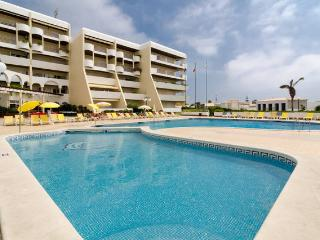 Palmeira Galé - C2-1-B - Sesmarias vacation rentals