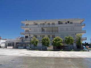 torre dell'orso monolocale marrone - Torre dell'Orso vacation rentals