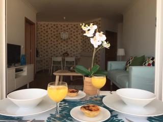 NEW - Apartment Madalenas - Free Parking /WIFI - Funchal vacation rentals