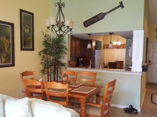 Shorewalk Condo Bradenton - Bradenton vacation rentals