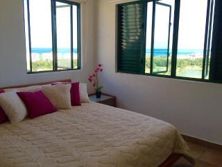 Breezy Beach Villas at Rio Mar Wyndham Resort! - Rio Grande vacation rentals