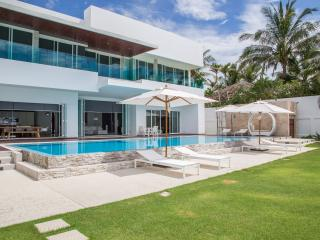 Summer Estate Villa Phuket-Phang Nga, Thailand - Phangnga vacation rentals