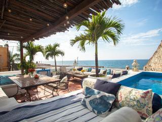 Magnificent house in Cartagena de indias - Cartagena vacation rentals