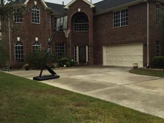 Spacious & Cozy 4/4 Woodlands/Spring Home - Spring vacation rentals