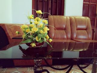 1 bedroom Private room with Balcony in Ninh Binh - Ninh Binh vacation rentals
