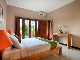 3BR cozy villa close to the beach - Jimbaran vacation rentals