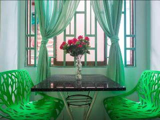 COMFORT stay in CENTRAL EXPAT - Ho Chi Minh City vacation rentals