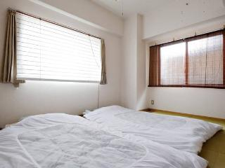 Japan Style Room Near Namba/USJ - Osaka vacation rentals