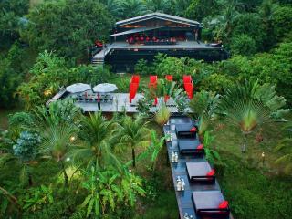 Serenity Boutique Resort, Phuket - Thalang vacation rentals