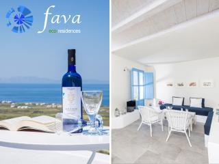 Fava Eco Residences - Levante Suite - Oia vacation rentals