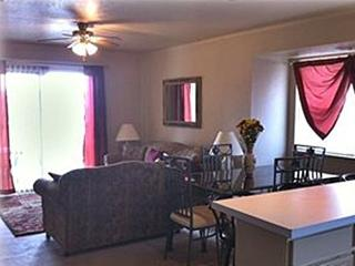 Outstanding Branson Luxury Lake View Condo - Branson vacation rentals