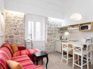 Dubrovnik old town - Apartment Nina - Dubrovnik vacation rentals