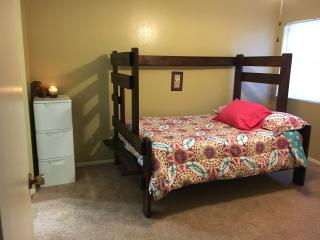 Private Suite in Terrific Location on I-35! - Austin vacation rentals