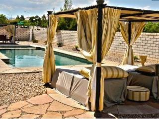 Jewel of the Desert!! - Las Vegas vacation rentals