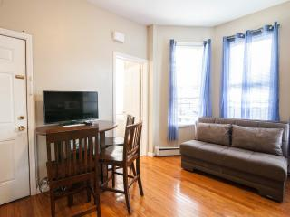 2. New York City!!! 5 Minutes Away. - Union City vacation rentals